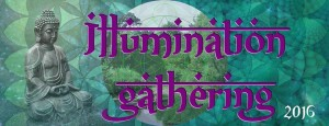 Illumination Gathering, July 7-10