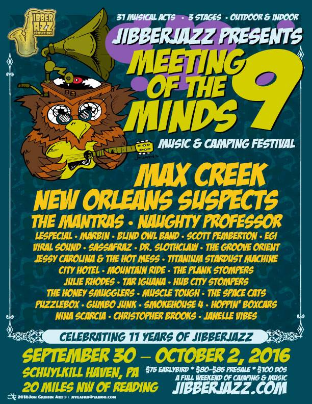 MeetingoftheMinds_Poster