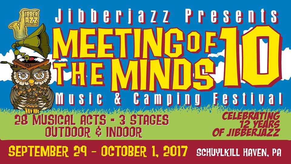 meetingoftheminds2017_poster