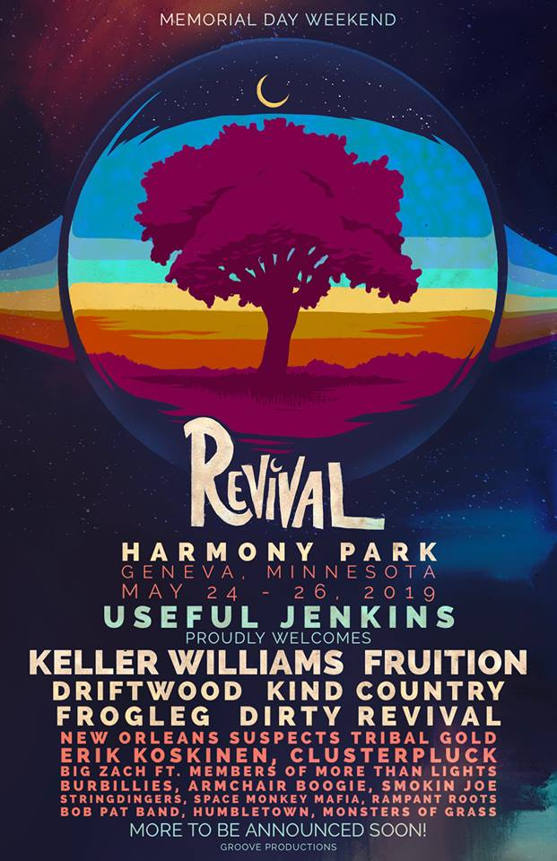 Revival 2019_FLYER_1